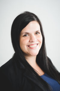 Glenda Malone - Operations Manager | SPM Team