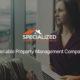 dallas property managment