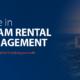 rental property management birmingham alabama
